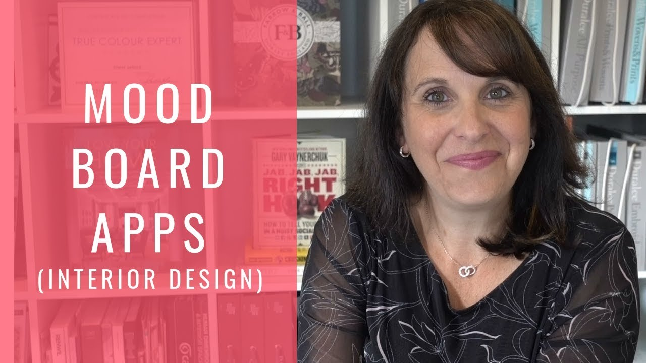 Top 14 mood board apps of 2020 [with free templates]
