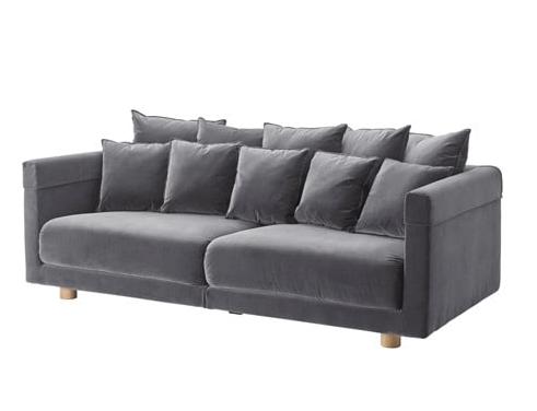 диван раскладной вперед двуспальный