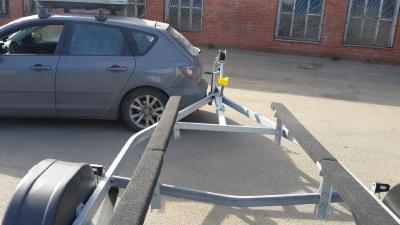 фонари для прицепа легкового автомобиля