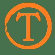 Топ лучших легковых прицепов на 2020 год в рейтинге zuzako