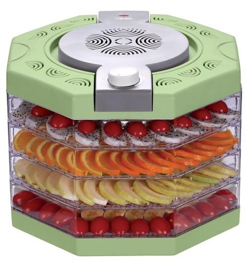 Выбор сушилки для овощей и фруктов: 7 важных параметров и нюансов. покупаем правильно!
