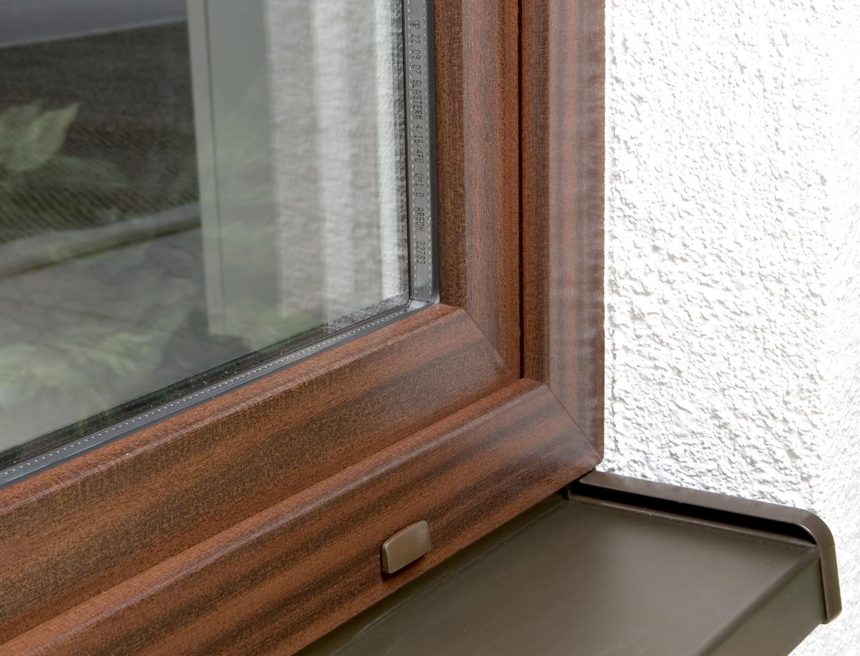 Пластиковые окна gealan