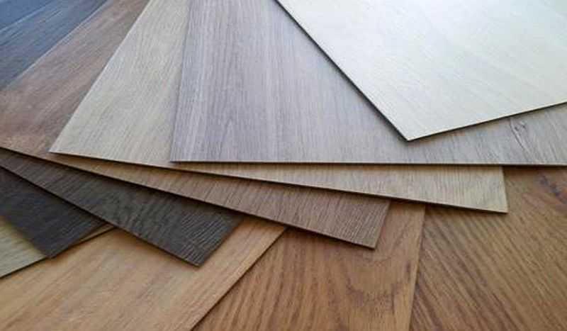 Кварцвиниловая плитка (81 фото): замковые модели из пвх, характеристики плитки, отзывы