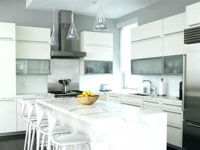 Стиль лофт в интерьере: отделка, стилизация, 75 фото