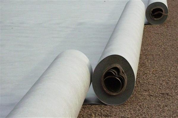 Геоткань для дренажа: фото, видео, какой геотекстиль использовать для дренажа