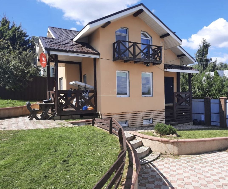 Отличия жилого строения и жилого дома на садовом участке в 2019 году