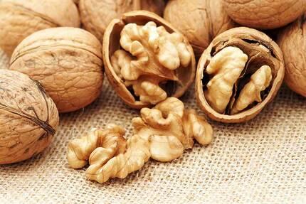 Маньчжурский орех: выращивание, посадка и уход