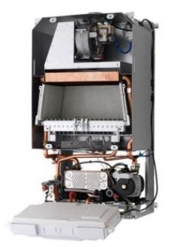 Газовый котел protherm пантера 25 kov (2015) (24,9 квт) – характеристики, отзывы, плюсы-минусы, конкуренты и все цены в обзоре