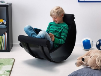 Кресло-кровать икеа (15 фото): обзор моделей из каталога, цены, отзывы
