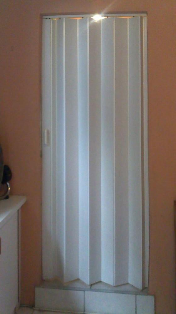 ✔️ раздвижные межкомнатные двери гармошка: виды, монтаж ◀️