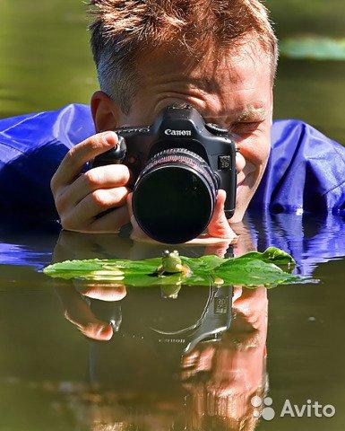 Лучшие фотографы москвы для фотосессий рейтинг