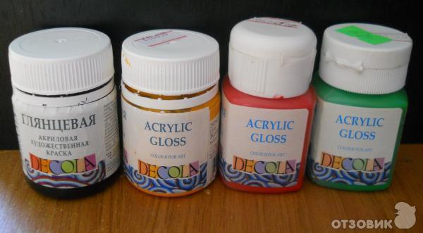 Краска для пластика в баллончиках: аэрозоль цвета «хром зеркальный», аэрозольная краска-спрей под золото