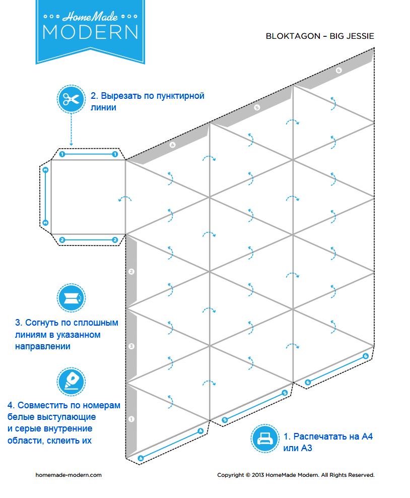 как правильно сделать бетон пропорции