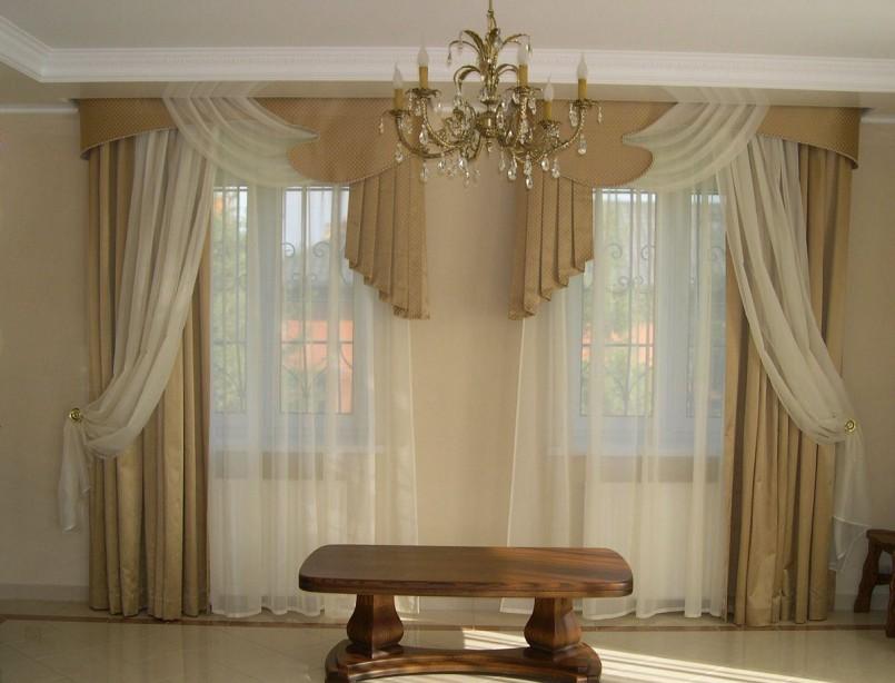 Шторы на дверной проем и на дверь и вместо двери: деревянные, декоративные висюльки  - 44 фото