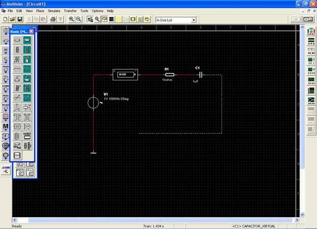 Программы для черчения электрических схем в доме и квартире