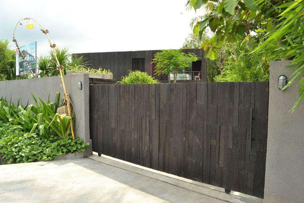 Как сделать откатные ворота своими руками, монтаж откатных ворот, схема откатных ворот.