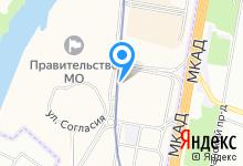 Топ рейтинг ремонтных компаний москвы и мо