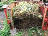 Что нельзя класть в компостную яму: список-памятка с объяснениями. | сообщество «сад и огород» | для мам