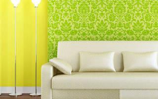 3д панели для стен: самые интересные и новые идеи