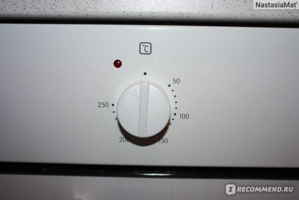 Посудомоечная машина икеа - отзывы