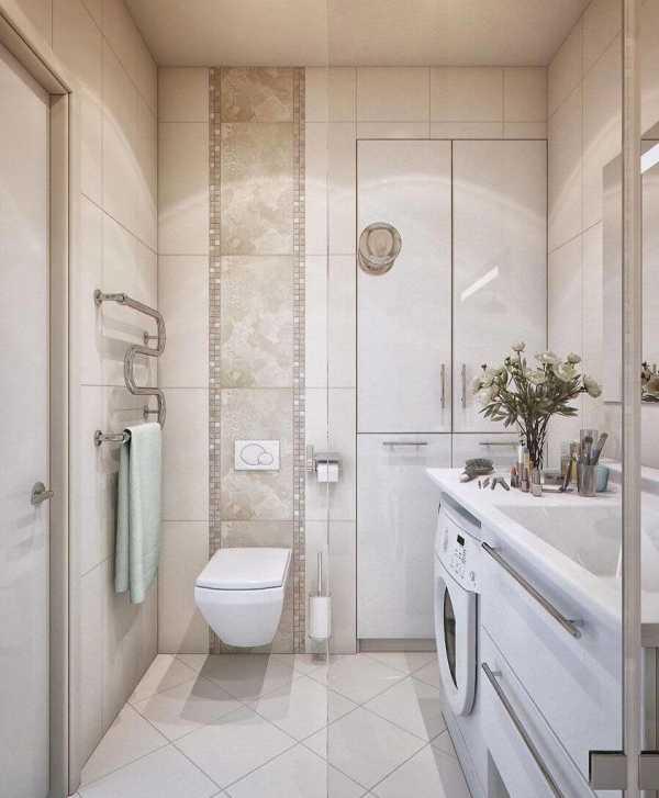 ванна туалет