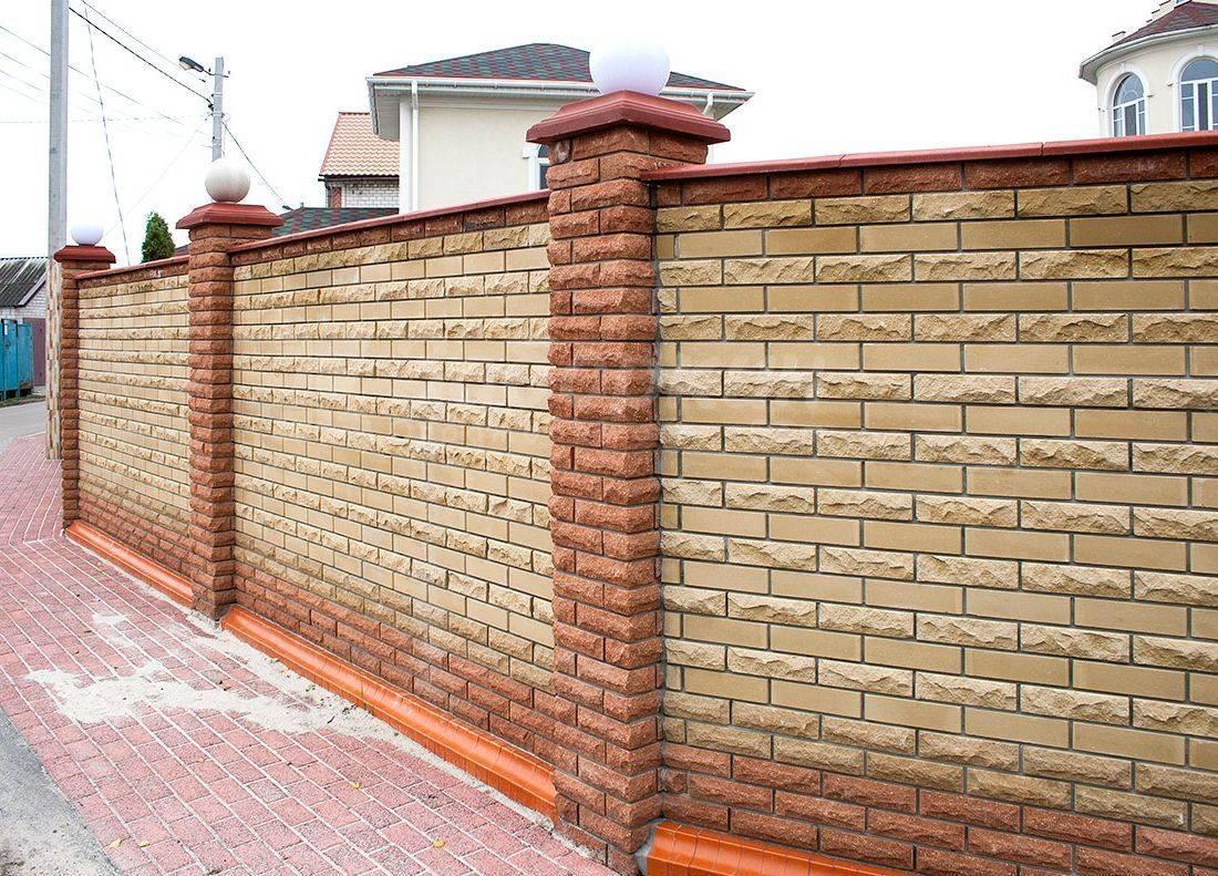 Из чего построить несущие стены дома?