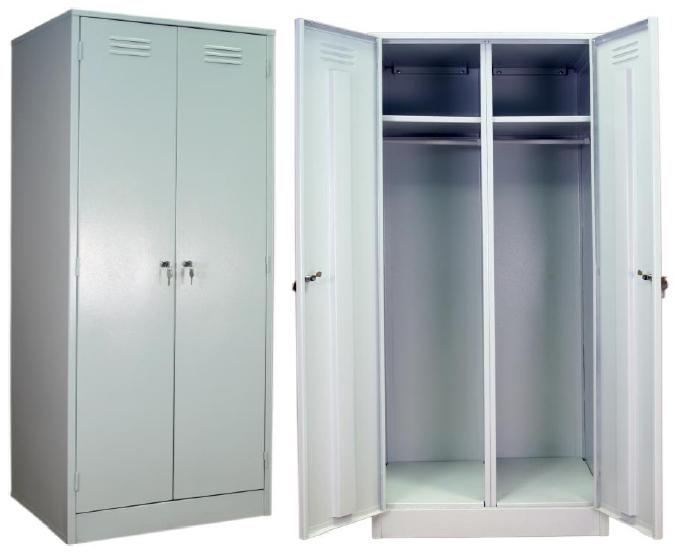 Системы хранения вещей для гардеробной: виды, модели +75 фото