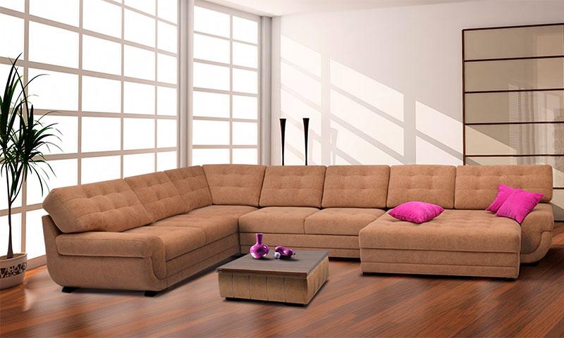 Топ-15 лучших фабрик диванов 2020 года диванов в рейтинге zuzako