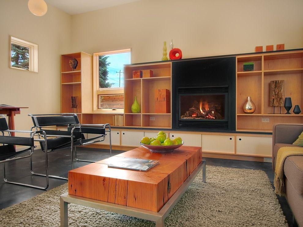 Стенка в гостиную: 65 фото лучших проектов современной мебели