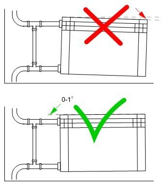 Конвекторы, встраиваемые в пол (внутрипольные): типы, виды, выбор, установка