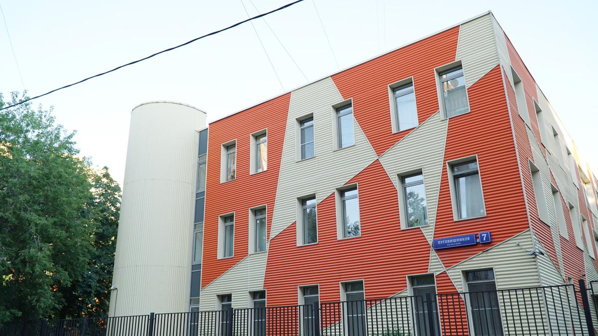 Пошаговая инструкция по монтажу вентилируемого фасада