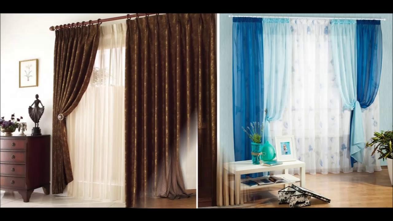 картинки шторы для зала в современном стиле