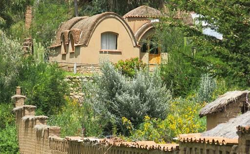 6 способов сделать дом более экологичным
