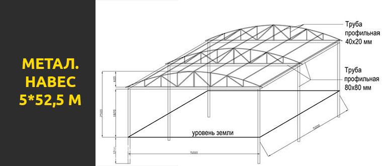 Навесы из дерева (73 фото): виды деревянных навесов для дачи. как построить своими руками во дворе частного дома? пергола и двускатные навесы