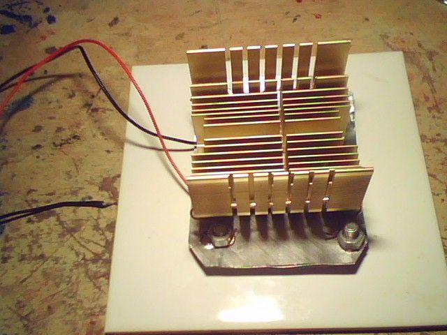 Термоэлектрический генератор: 90 фото простых и эффективных моделей