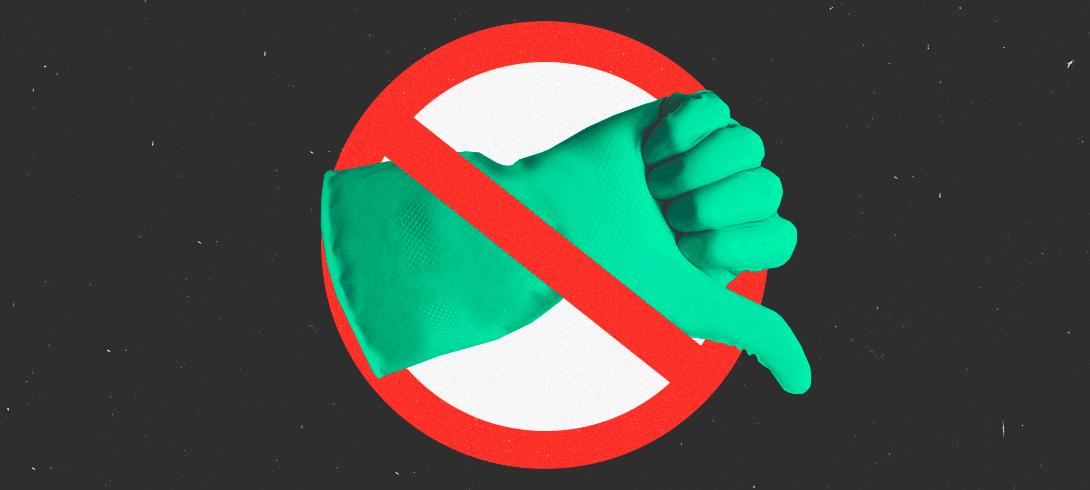 Как вежливо отказать, чтобы не обидеть собеседника?