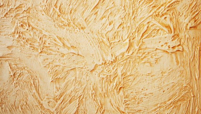 Декоративная штукатурка для внутренней отделки стен: что это такое и как выглядит, виды – структурная, жидкие обои, плюсы и минусы, какая лучше и как выбрать?