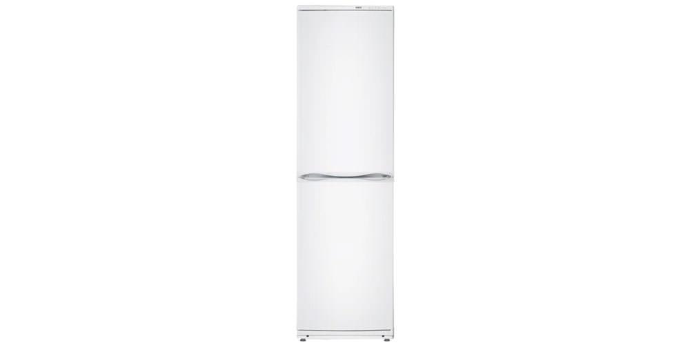 самый надежный холодильник для дома