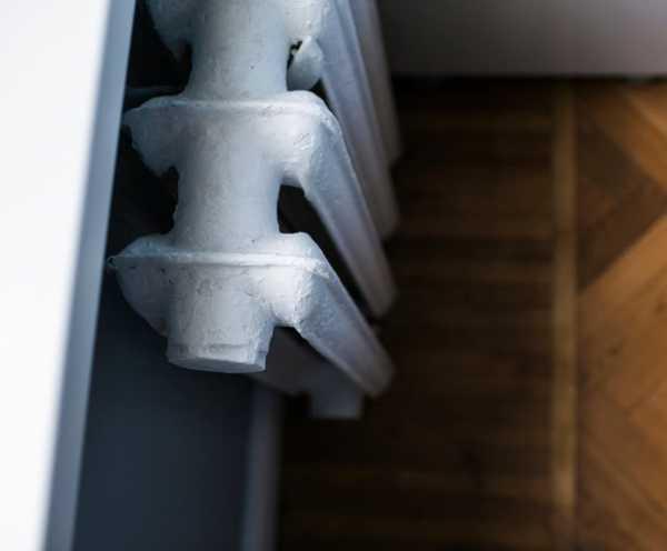 Какая последовательность ремонта квартиры