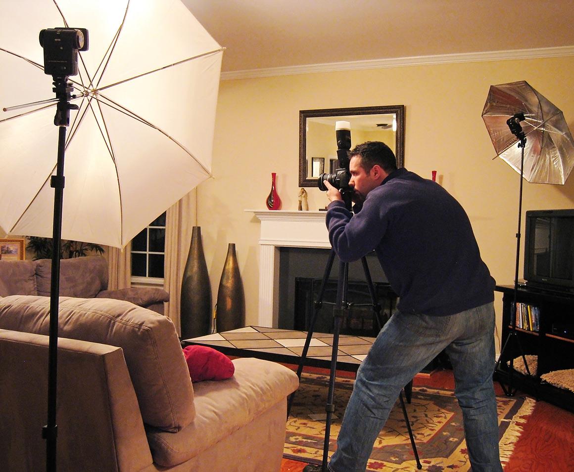 Интерьерная фотосъемка - майкл килли (michael kelley) - как это сделано - фотожурнал - фотошкола михаила панина