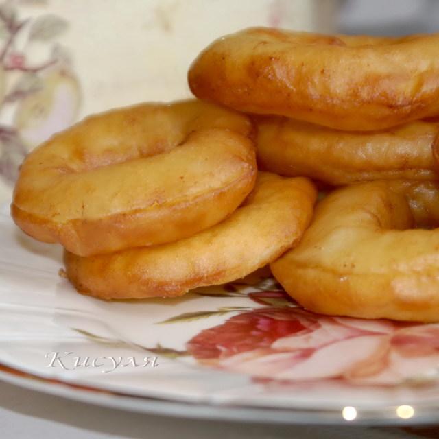 Блюда из яблок- простые и вкусные рецепты приготовления