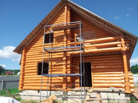 Внутренняя отделка дома из бревна (51 фото): как можно отделать бревенчатое строение внутри, использование декоративного каната, чем обшить потолок