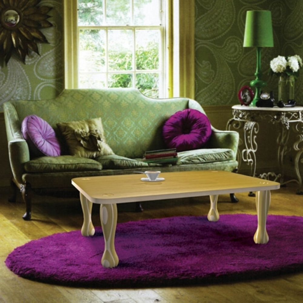 Оливковый цвет в интерьере. примеры дизайна квартир в оливковой гамме