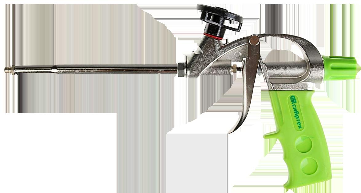 Топ-10 лучших пистолетов для монтажной пены в рейтинге zuzako по отзывам покупателей