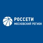 www moesk ru личный кабинет