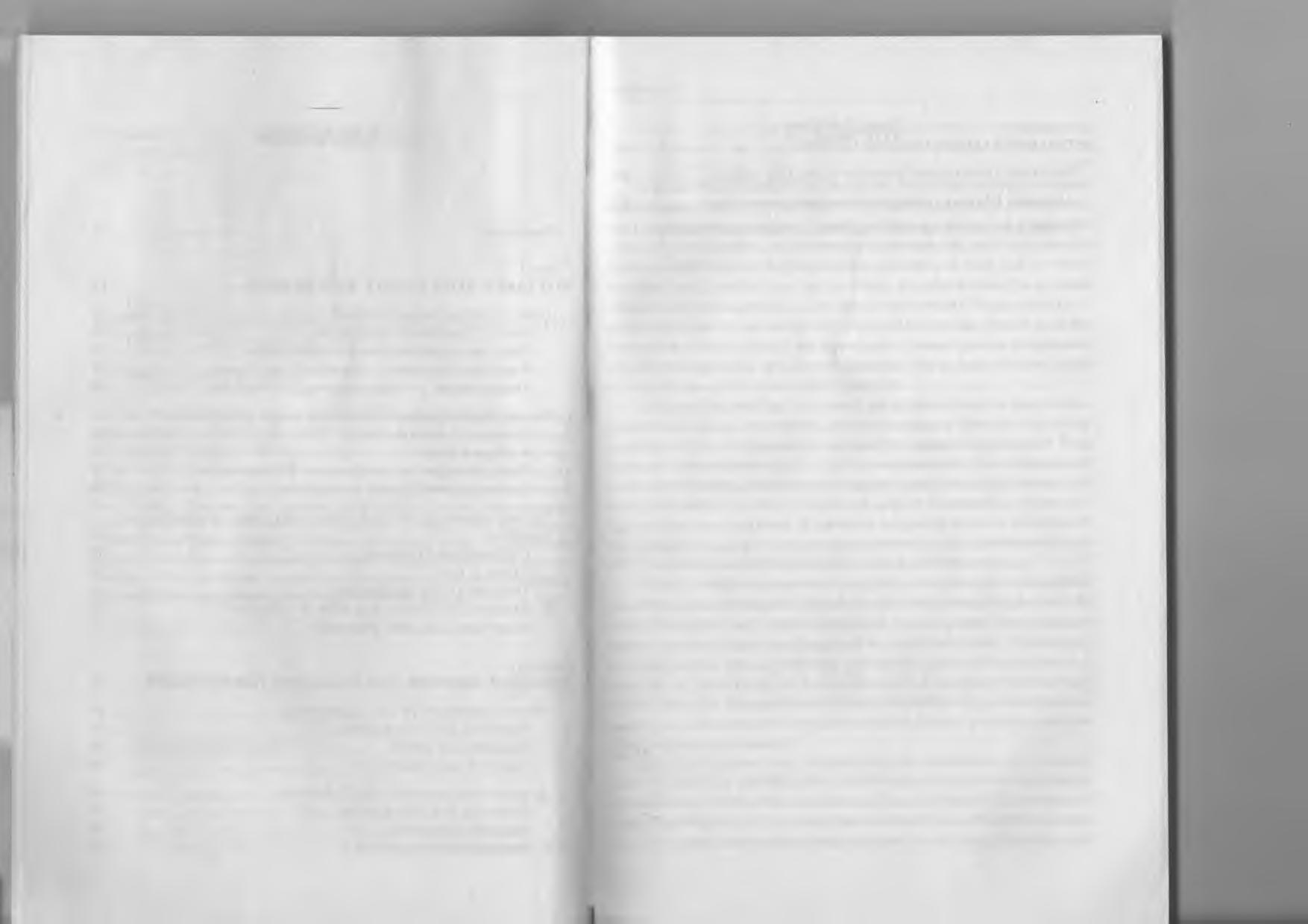 Интегрированная оод по конструированию из строительного материала и развитию речи в средней группе по сказке «три поросенка». воспитателям детских садов, школьным учителям и педагогам - маам.ру