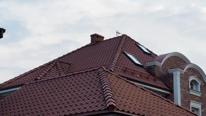Строительство дачного дома. с чего начать? от идеи и проекта до готовой дачи на сайте недвио