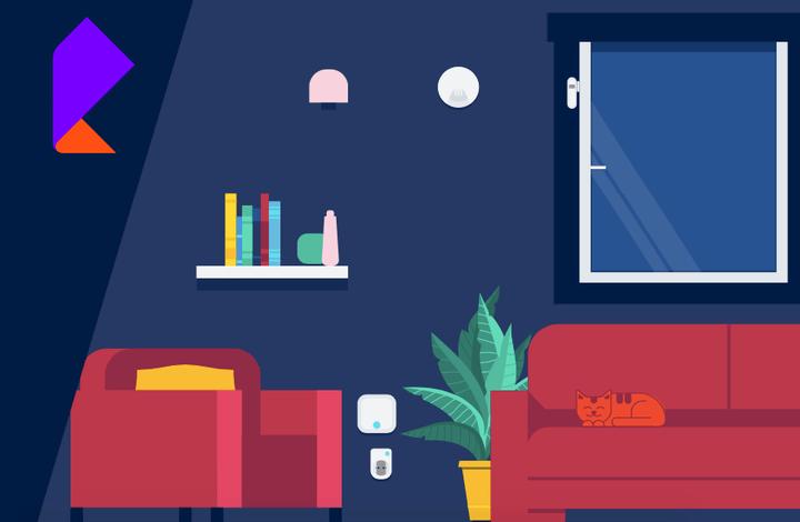 Умная квартира, как сделать недорого: оборудование и системы