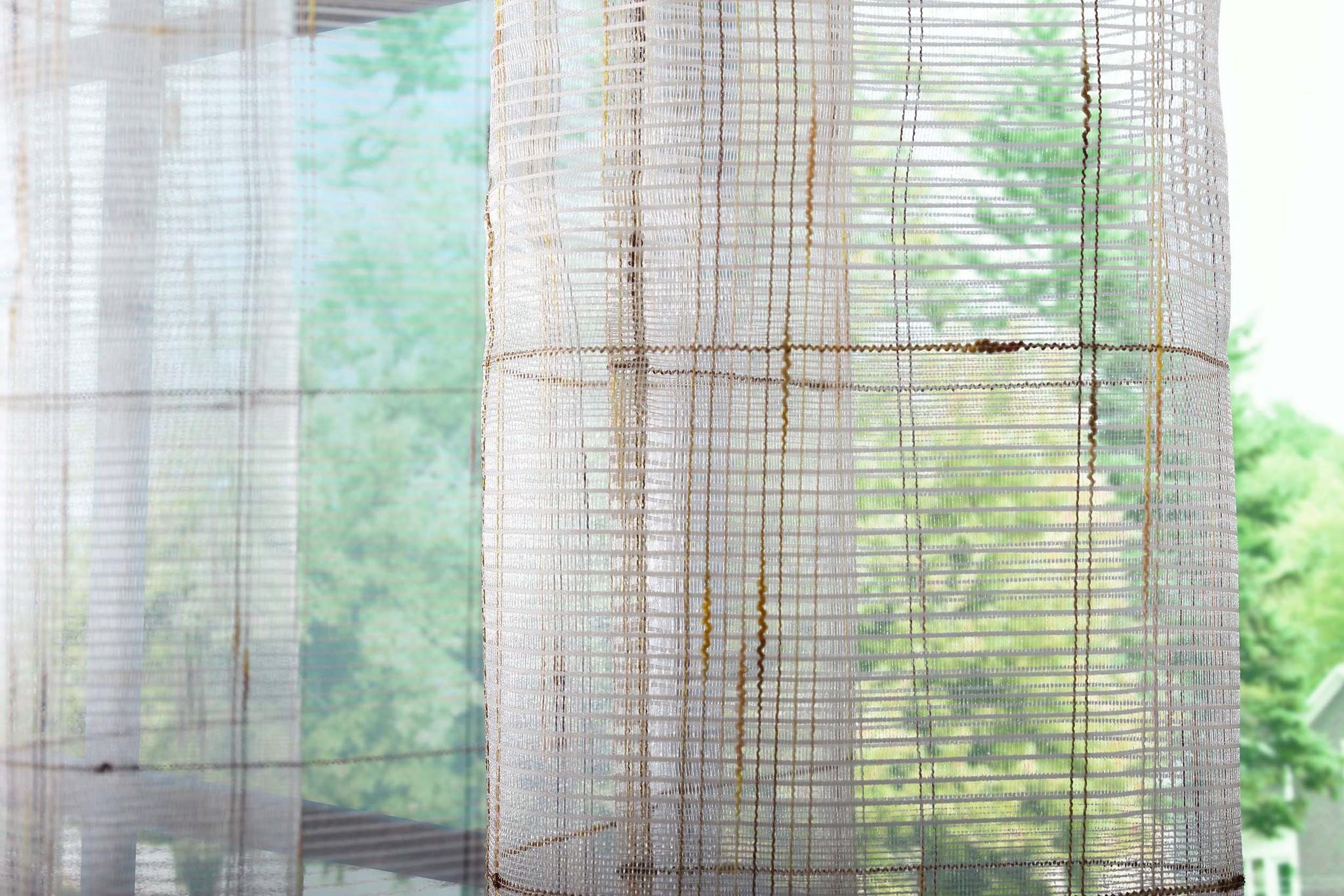 Тюль на кухню - 100 фото лучших новинок дизайнакухня — вкус комфорта