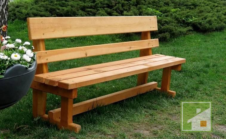 лавка скамейка